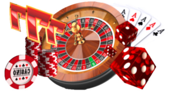 casino games png