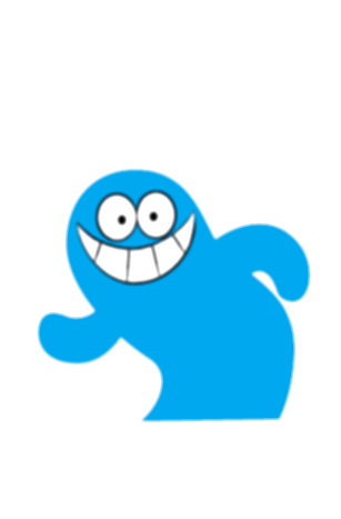 cheese fosters home for imaginary friends png
