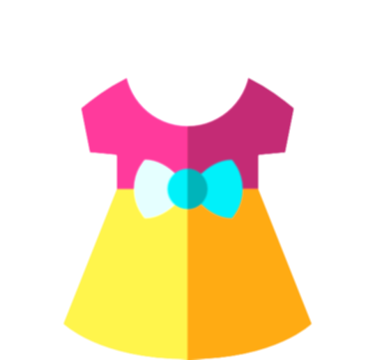 clothes icon png