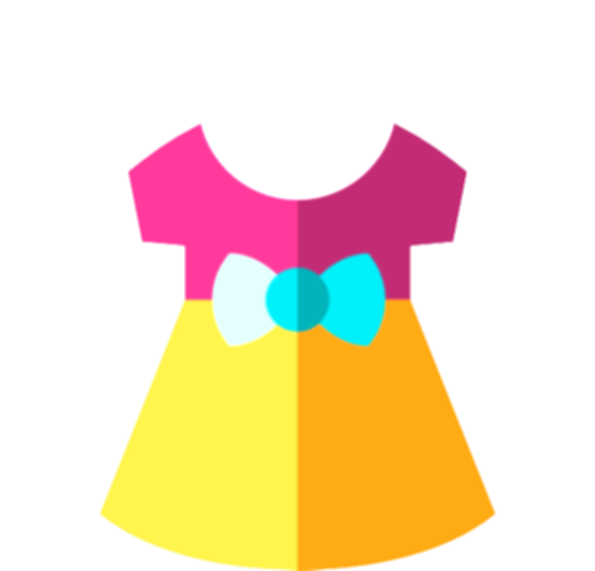 clothes png icon