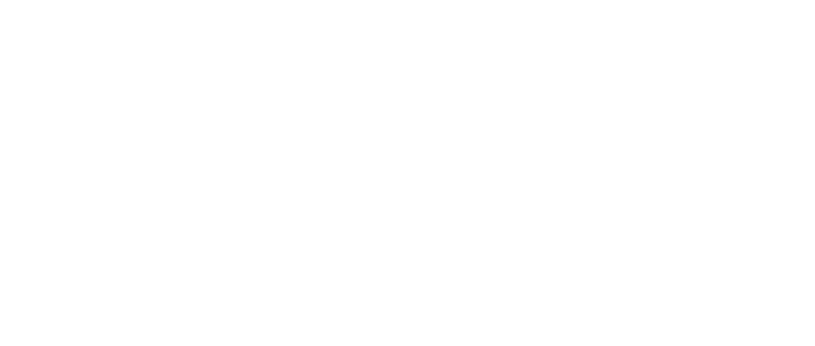 cloud background png