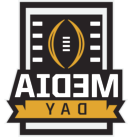 college football playoff logo png