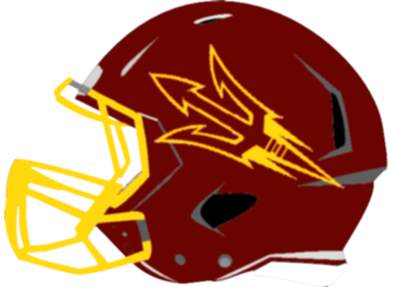 college football png