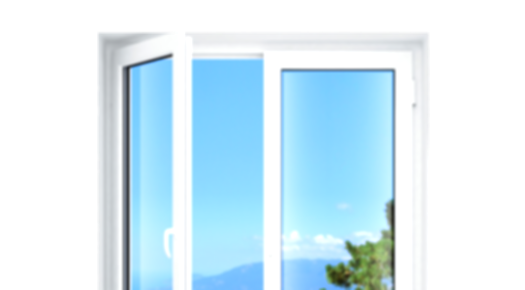commercial windows png
