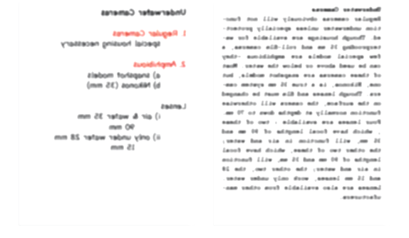 <br /> <b>Notice</b>:  Undefined property: stdClass::$image in <b>/home/enseo/domains/pnglis.com/Pages/image/tpl.php</b> on line <b>8</b><br /> <br /> <b>Notice</b>:  Trying to get property 'title' of non-object in <b>/home/enseo/domains/pnglis.com/Pages/image/tpl.php</b> on line <b>8</b><br />
