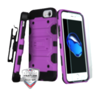 cover clip iphone 6
