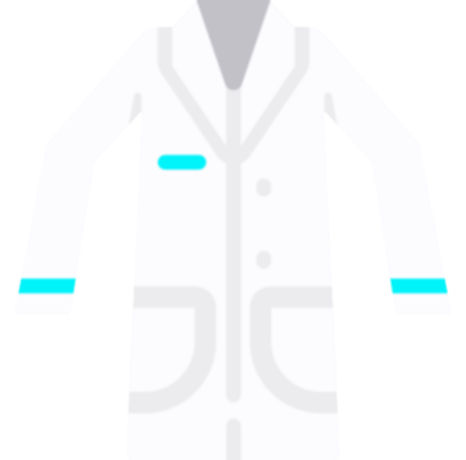 doctor clothes png