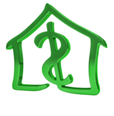 dollar house png
