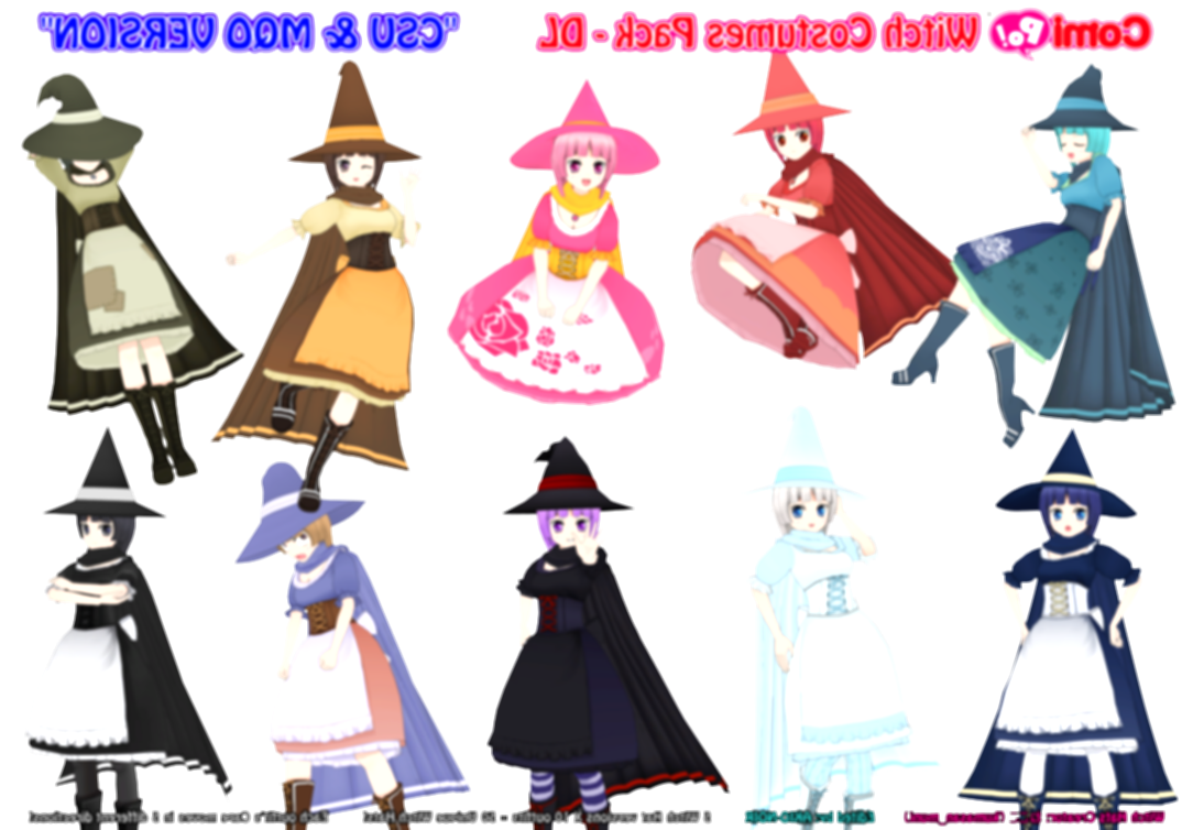 drawing capes poses