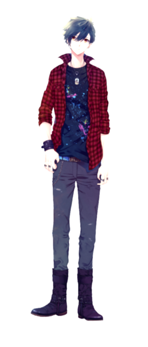 drawing guys guy clothes