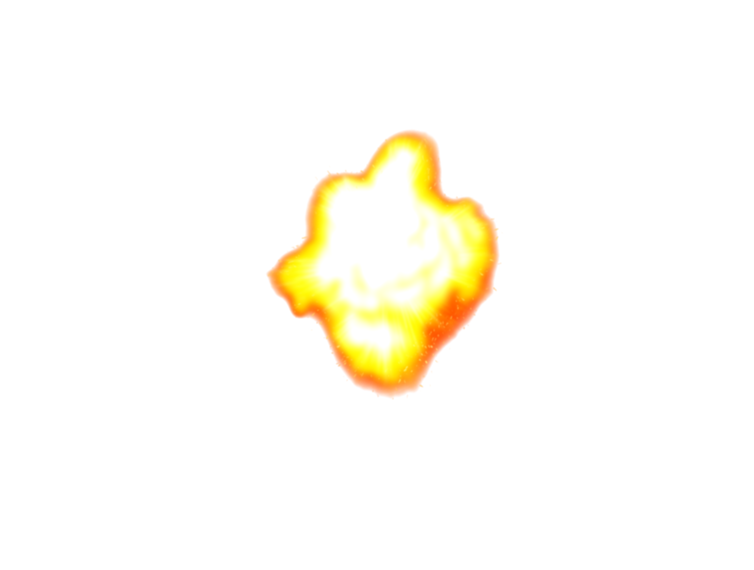 explosion effects png