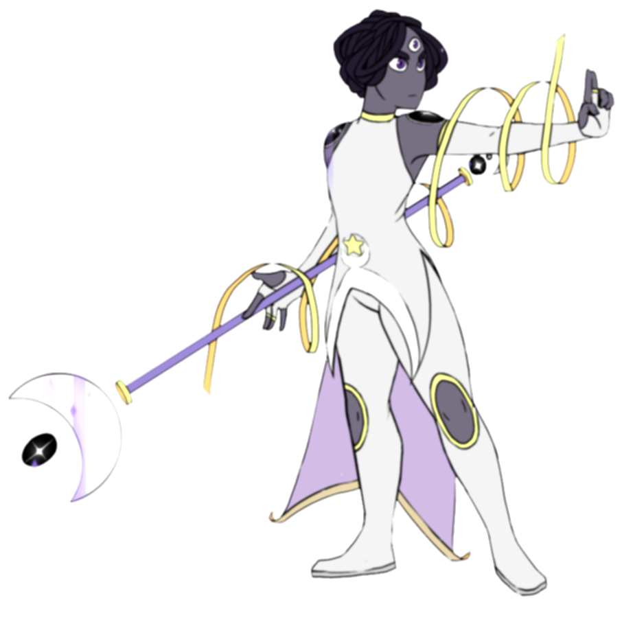 fencing drawing fighting poses