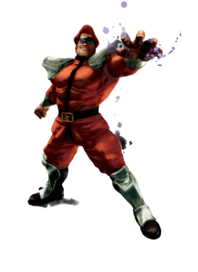 fighting games png