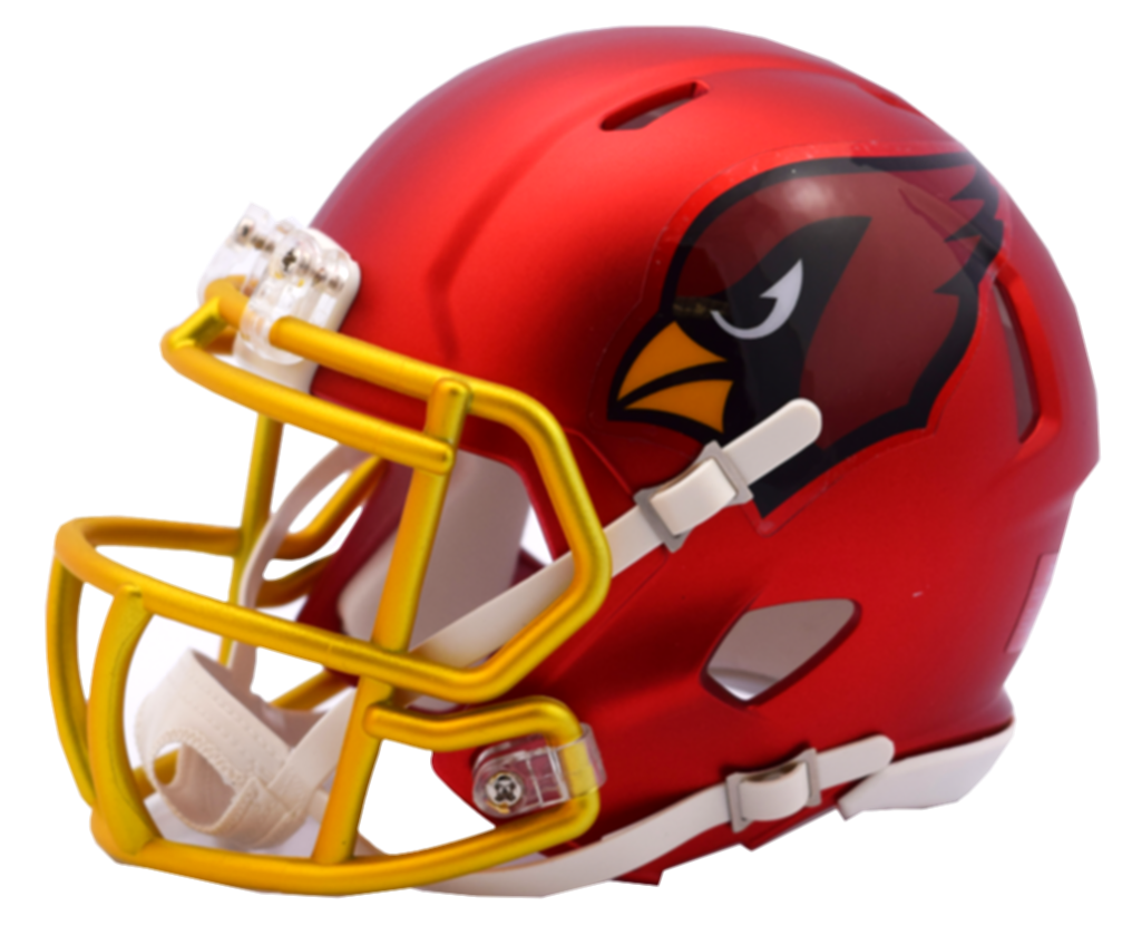 football png nfl