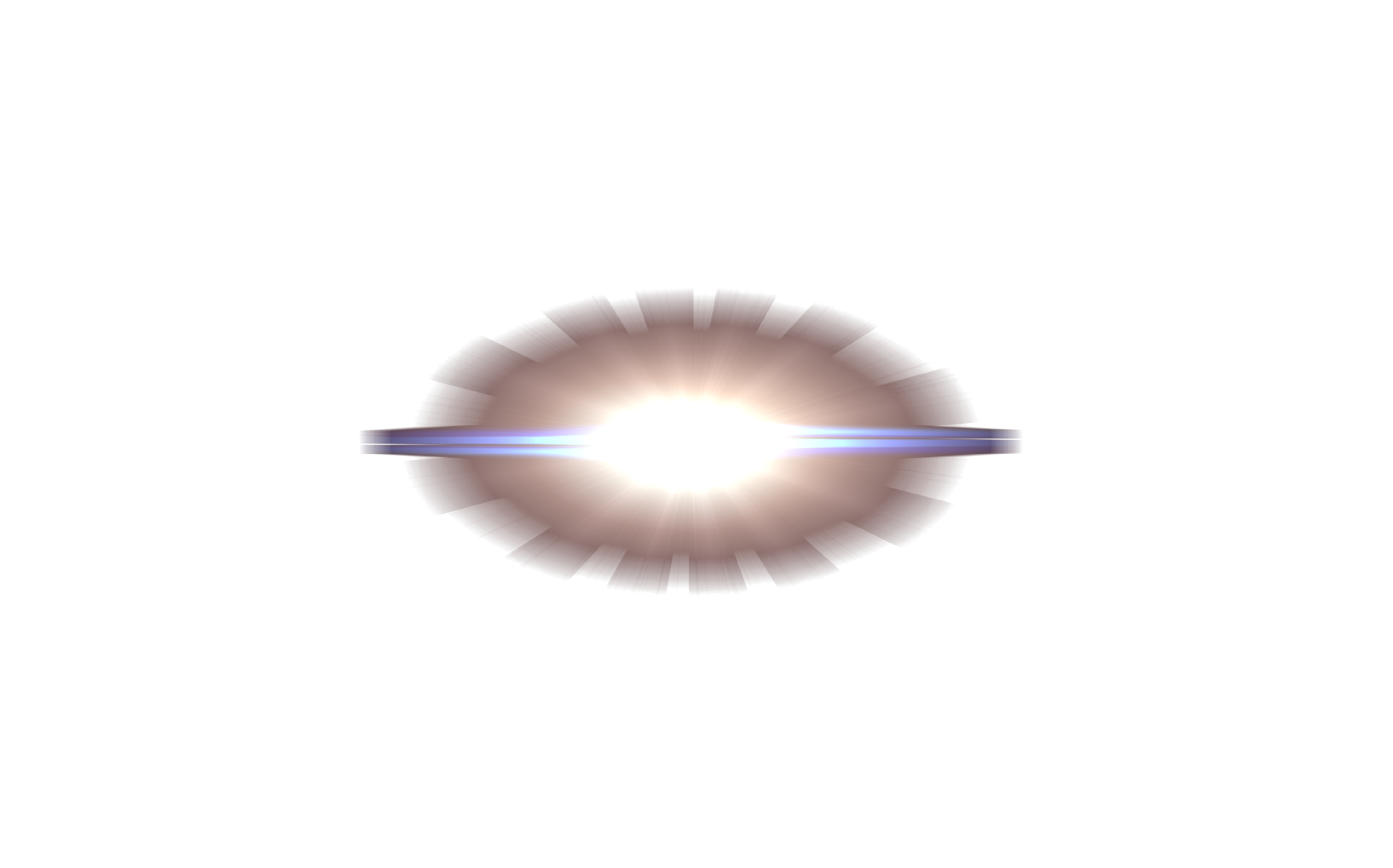free download lens flare png