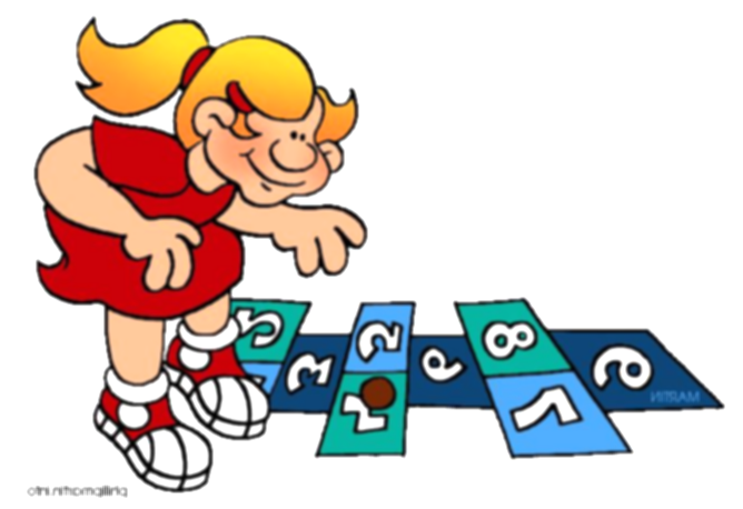 games clipart academic