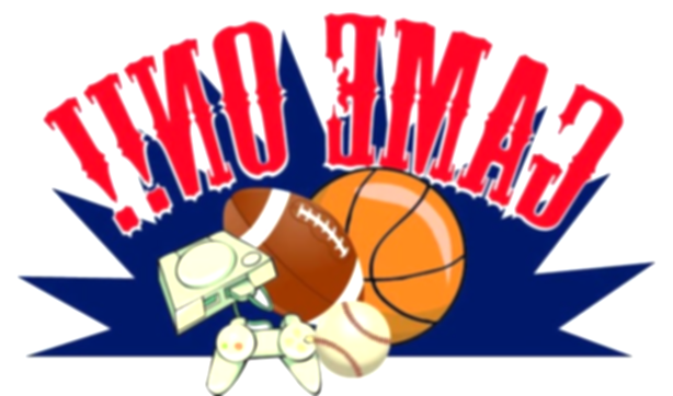 games clipart athletic game