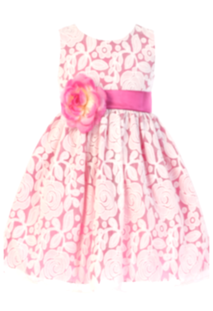 girl clothes png