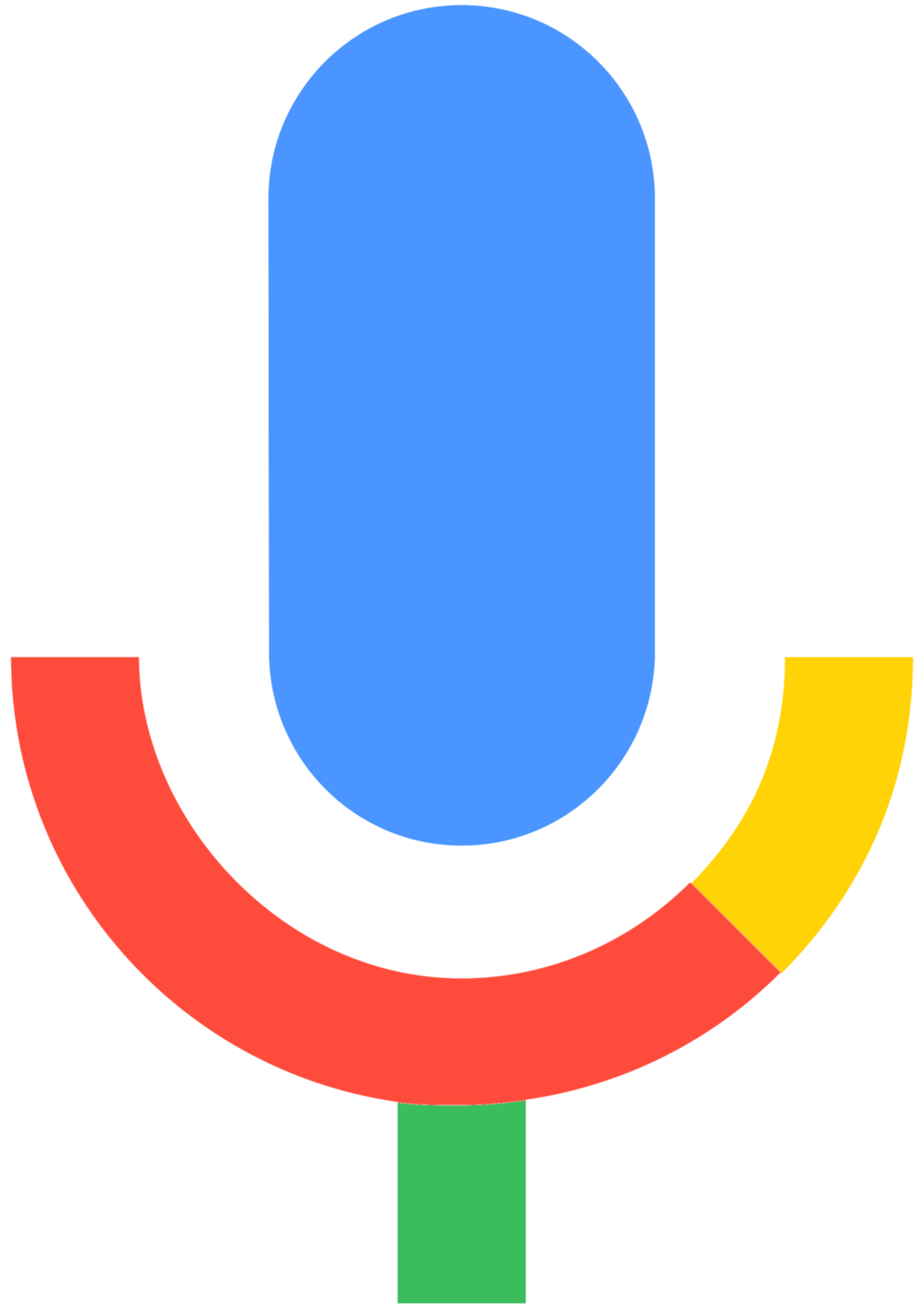 google search png