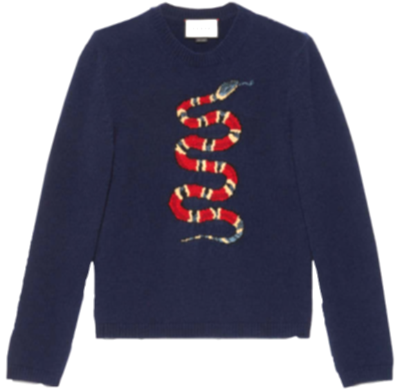 gucci clothing png