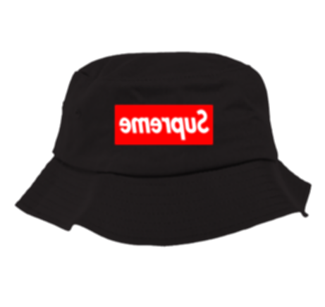 gucci hat png