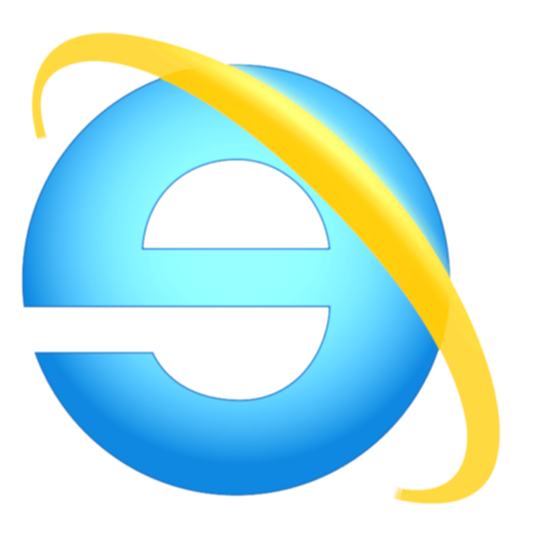 internet explorer will not display png files
