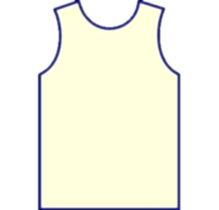 jersey clipart sport clothing