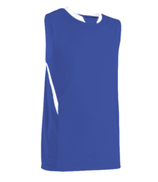 jersey vector volleyball