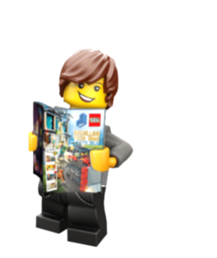 lego people png