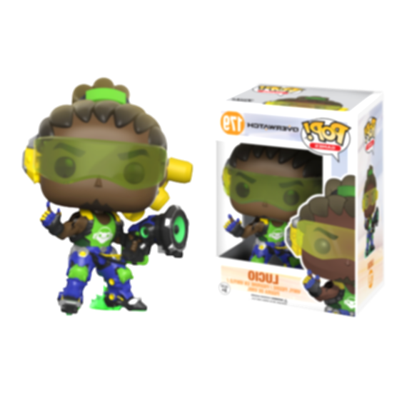 lucio overwatch png