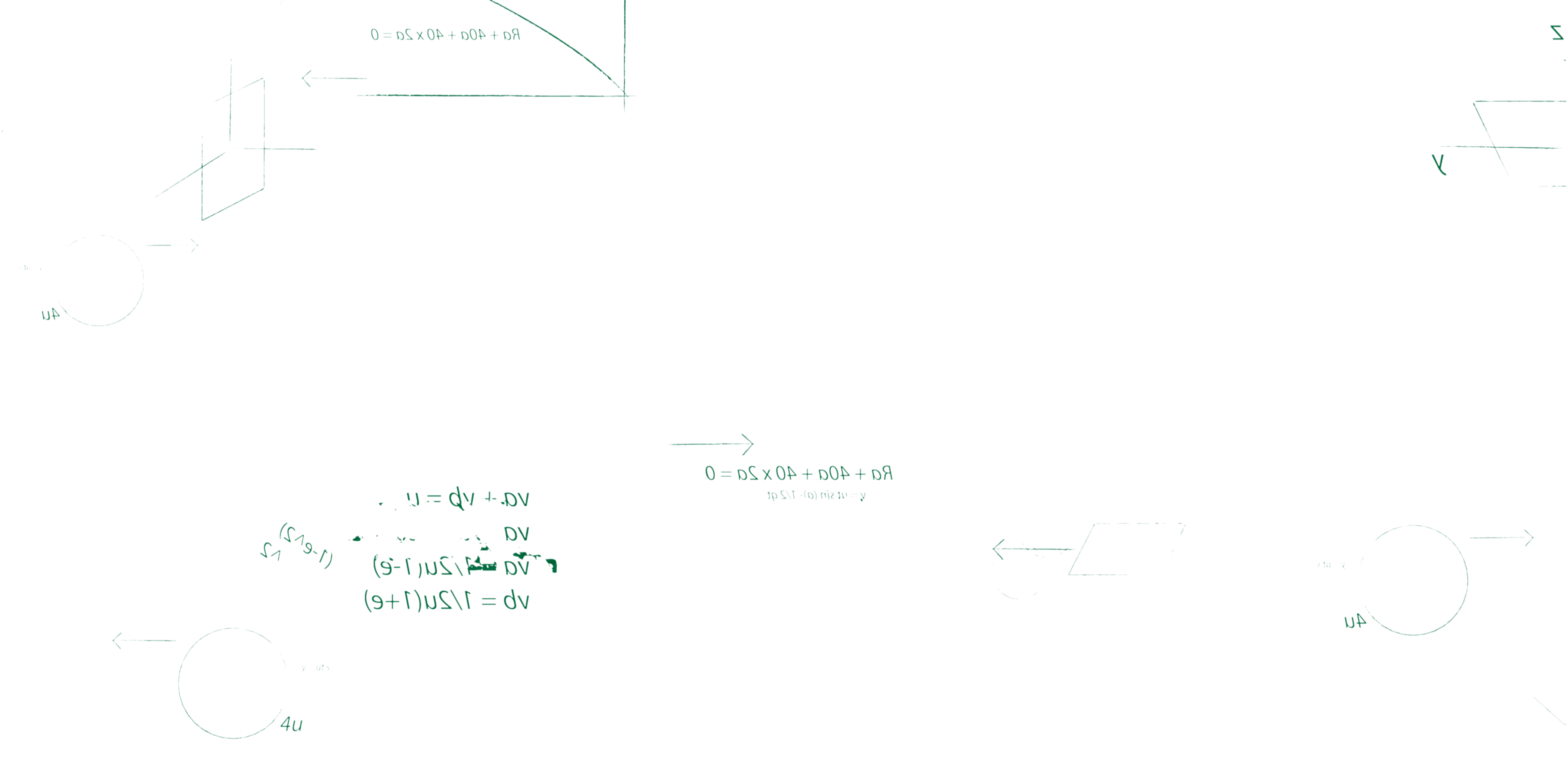 math background png
