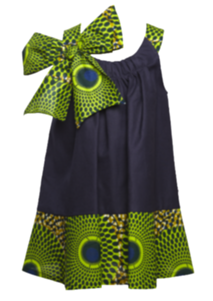 men in african clothes png pinterest
