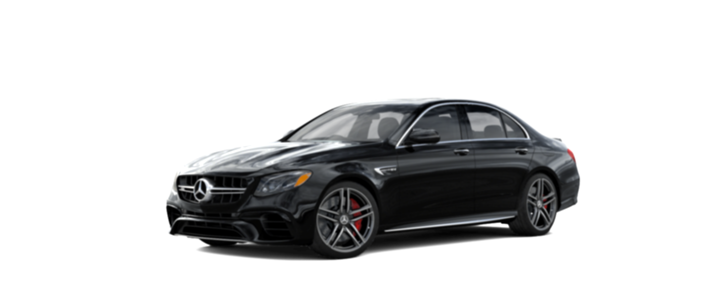 mercedes drawing amg e63