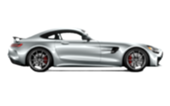 mercedes drawing amg gt3