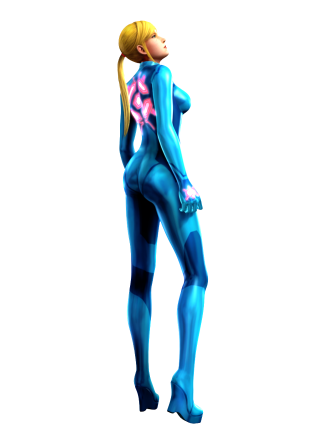 metroid other m png