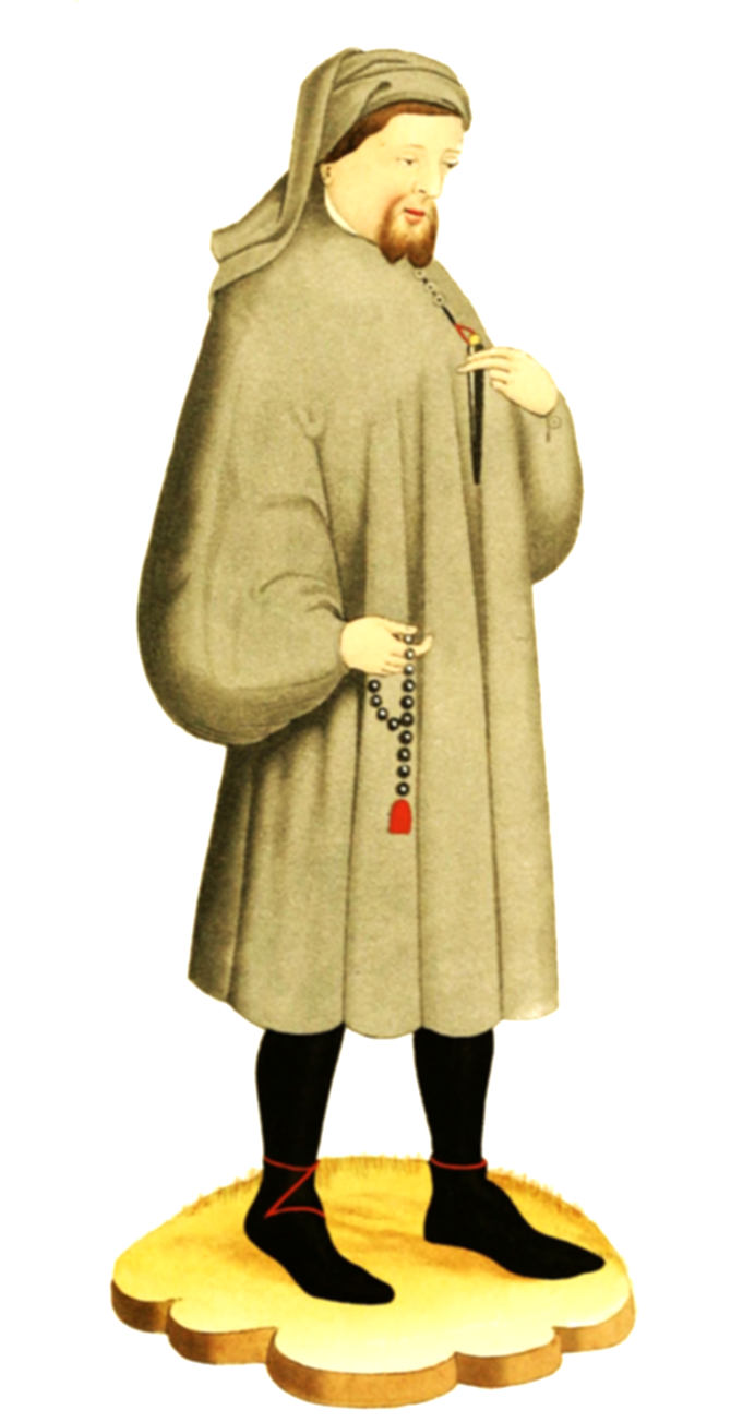 people clipart clothes