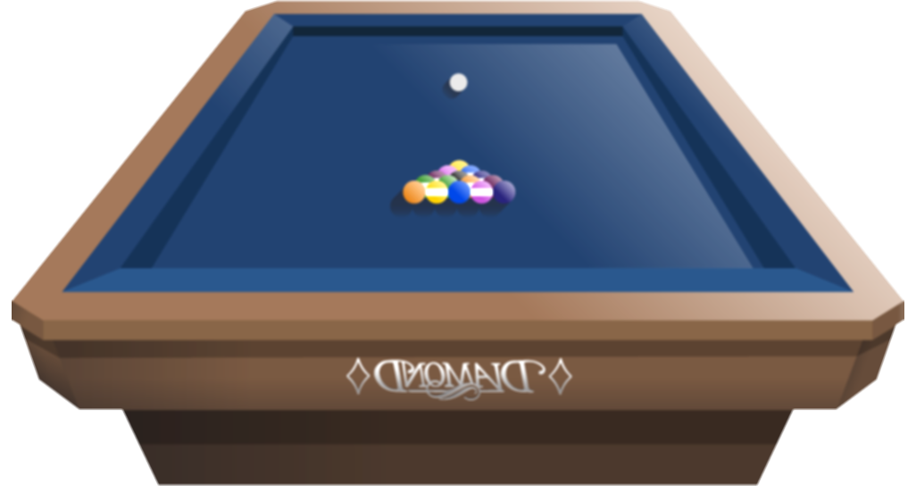 people playing pool in section png