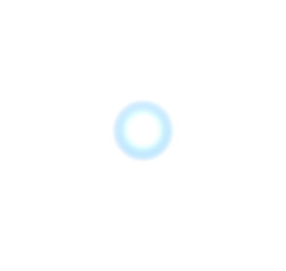photoshop lens flare png
