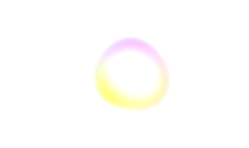 png lens flare