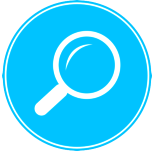 png search