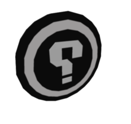 pokemon question mark png