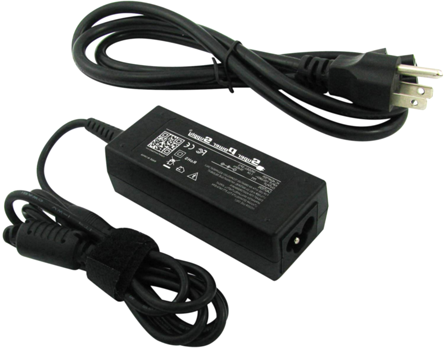 power clipart computer charger
