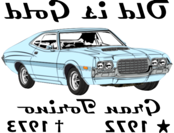 r34 drawing charger
