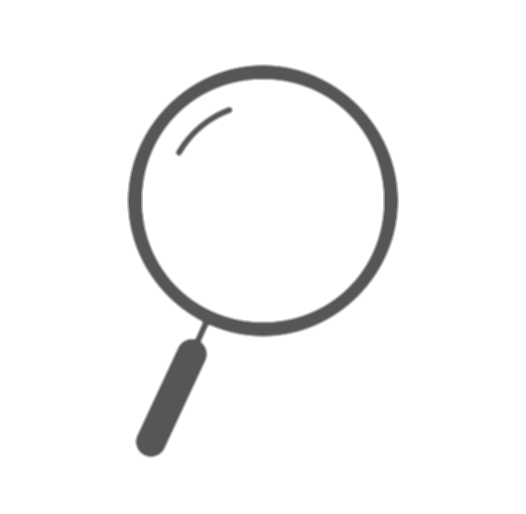 search png