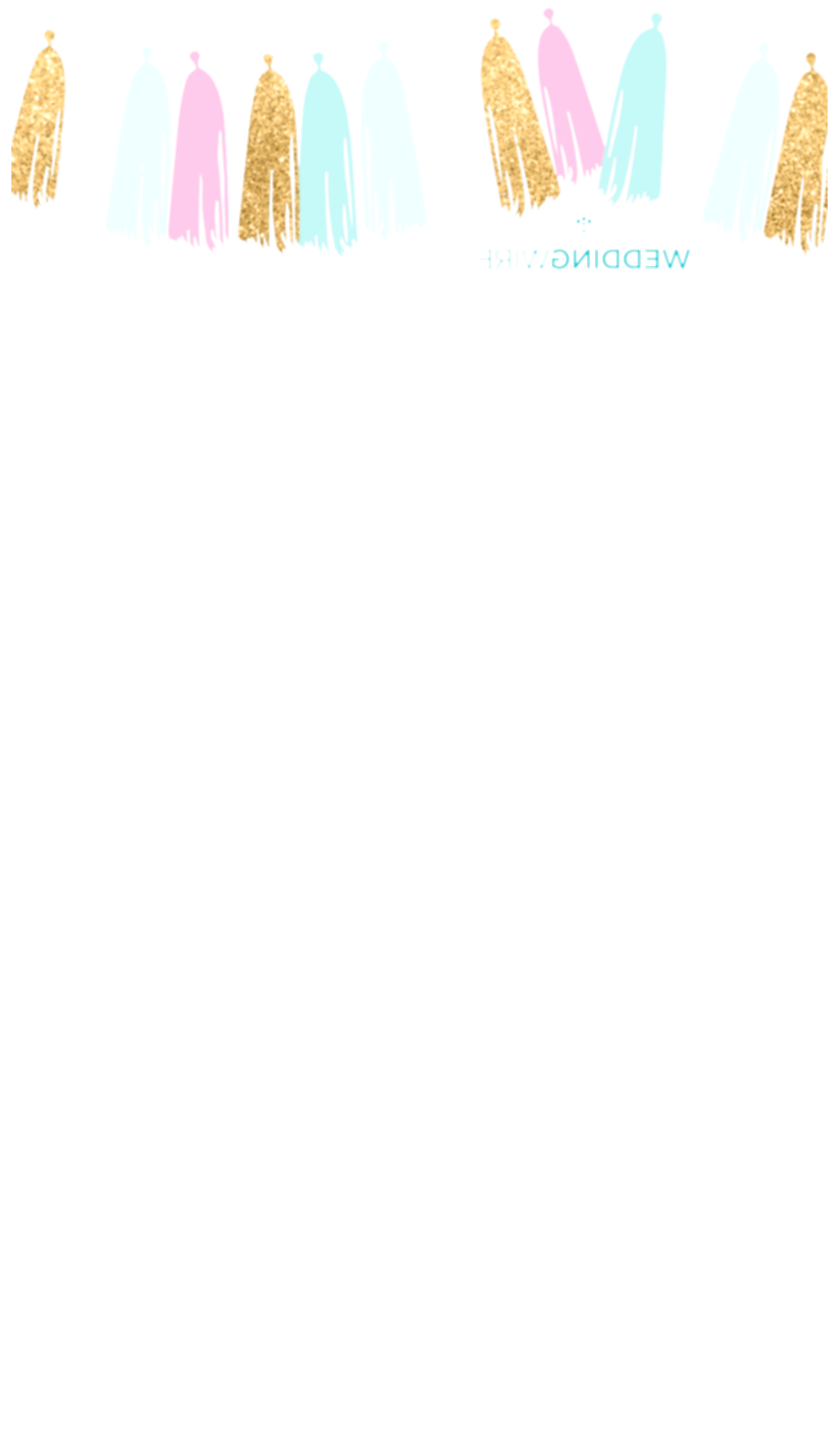 snapchat geofilter png