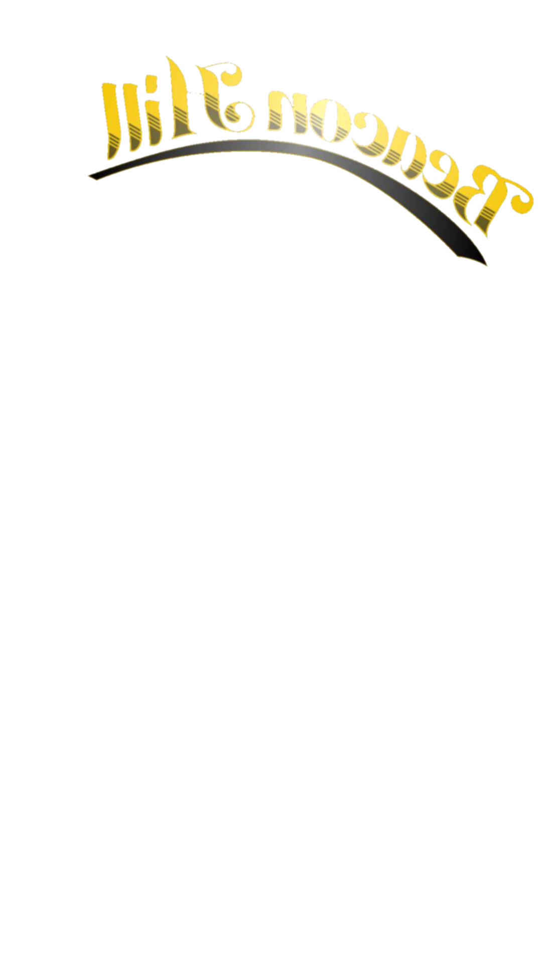 snapchat geofilters png
