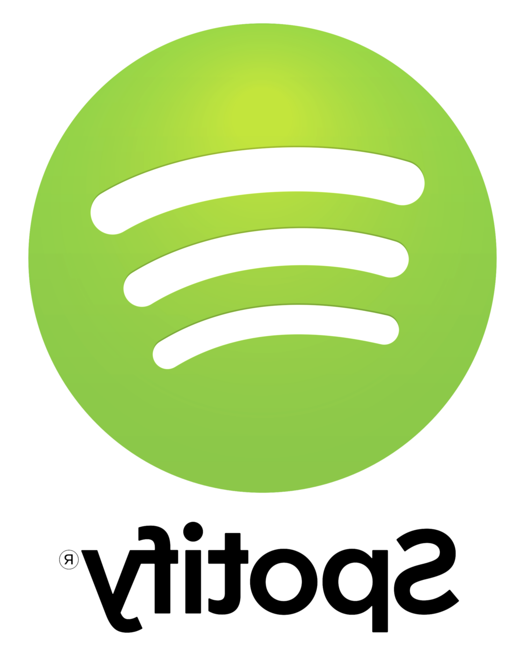 spotify music png