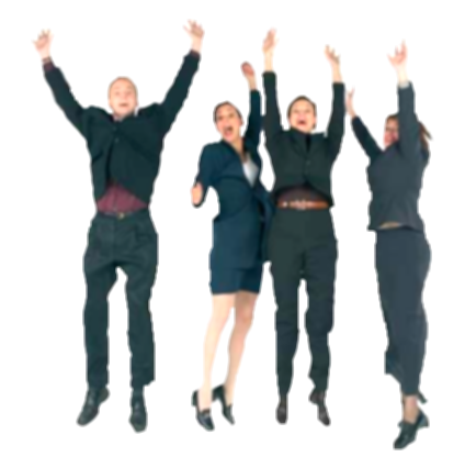 stock people png