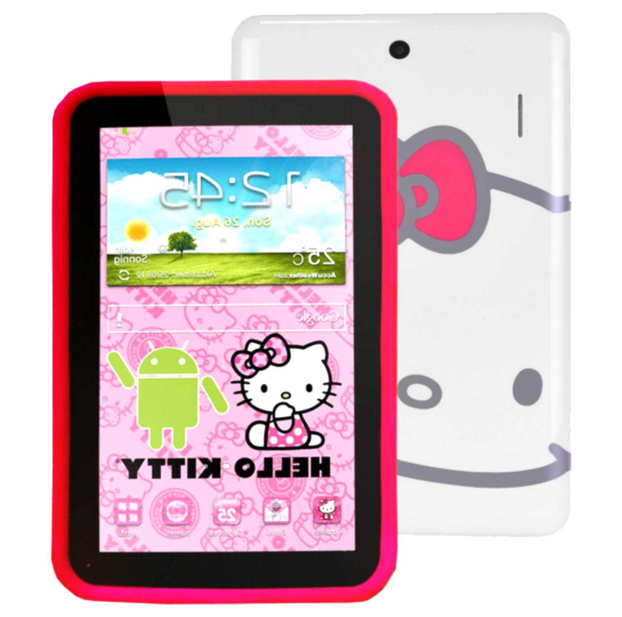 tablet clipart kid electronics