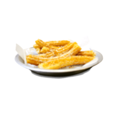 taco bell plate png